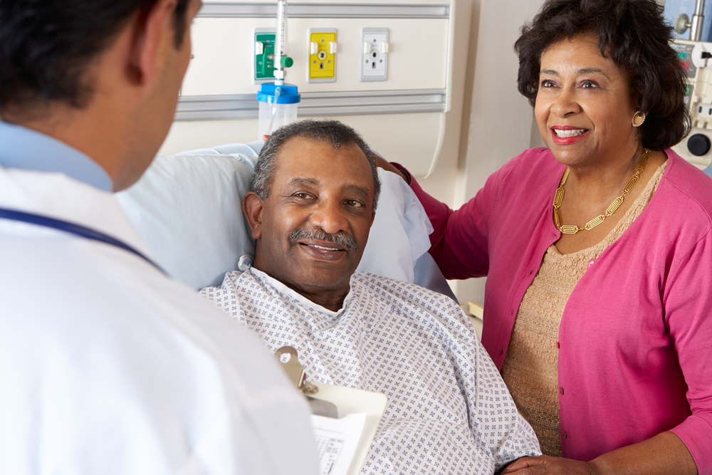 Burden of Colorectal Cancer Greatest in the Medicare Low-income American population