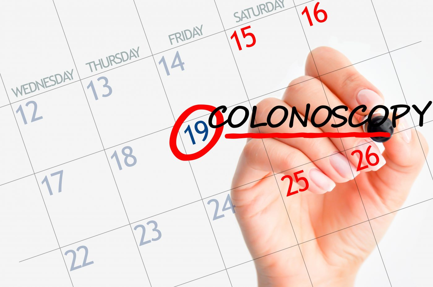 NYU Langone Gastroenterologist Offers Recommendations for Colon Cancer Prevention