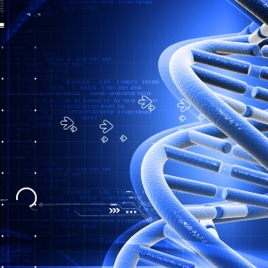 Gene Variant May Contribute to Increased Colorectal Cancer Risk in African-Americans