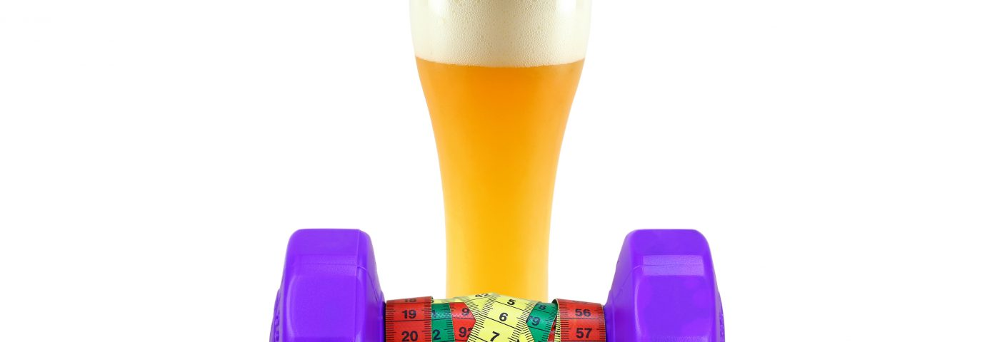 Exercise May Help Prevent Alcohol Related Colon Cancer Deaths