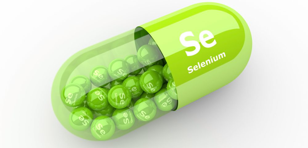 Selenium Does Not Prevent Colon Cancer, But Does Increase Risk of Type 2 Diabetes