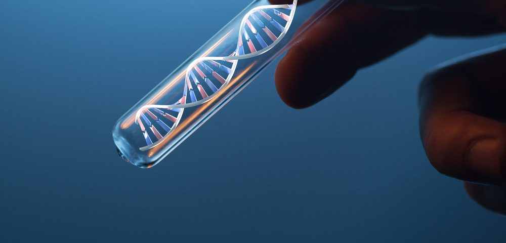 Multi-Gene Screening Essential for Early Onset Colorectal Cancer Patients, Study Advises