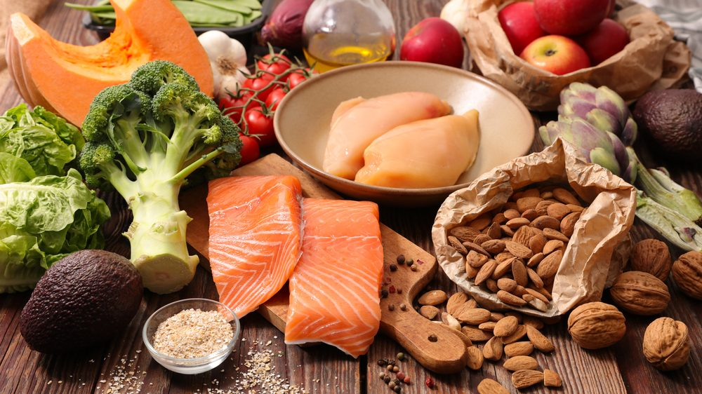 Bacteria Related Colon Cancer Risk Can Be Cut With Diet Study Says