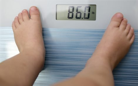 Increased Colon Cancer Risk in Overweight Boys Reversed by Slimming Down, Danish Study Finds