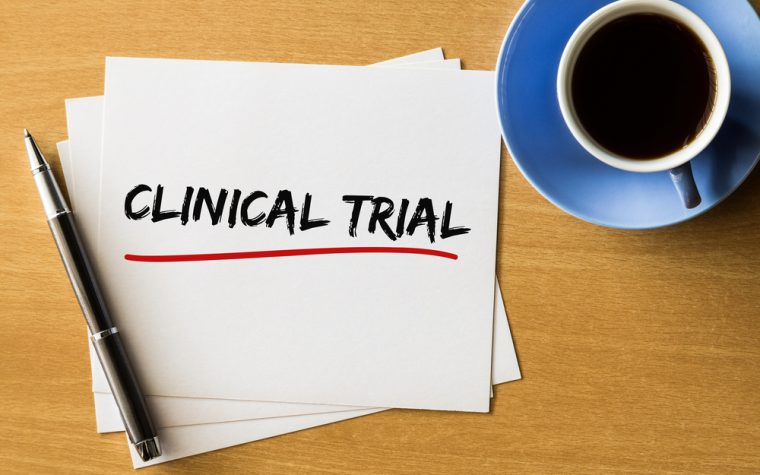 Clinical Trial to Test Mekinist as Combo Therapy in Advanced Colorectal Cancer Patients
